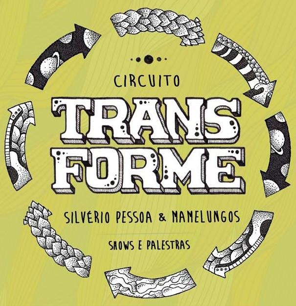 circuito trans forme